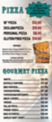 Pizza-GMPizza.jpg