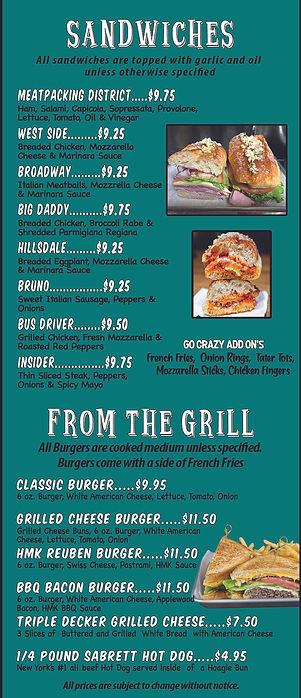 new menu for 2021 Sec Grill copy.jpg