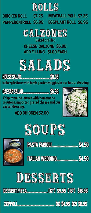 New Menu soups_salads.jpg