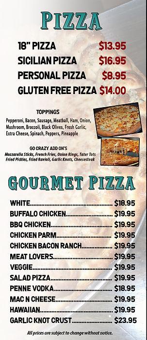 New Menu 2021 Sec Pizza copy.jpg