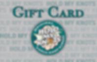 Girft Card.jpg