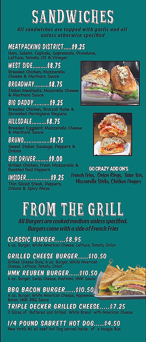 new menu for 2021 Sec Grill.jpg