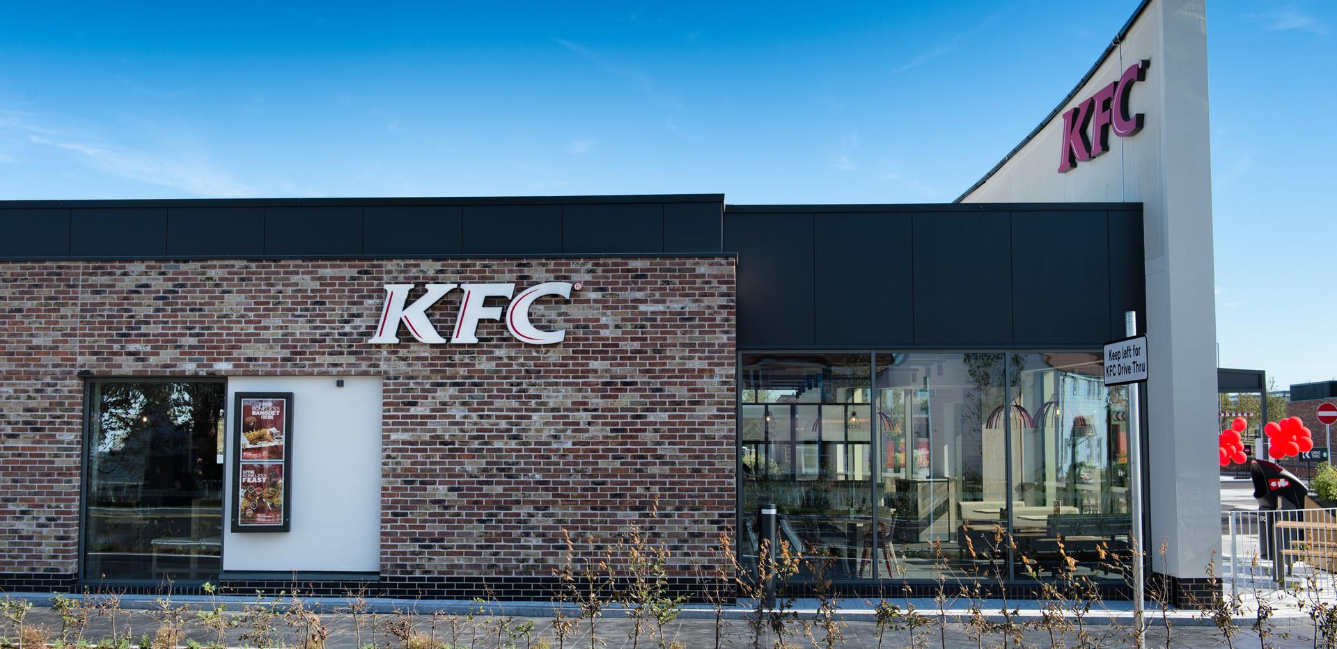 KFC Stane Park-14.jpg