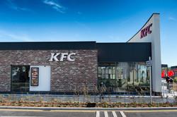 KFC Stane Park-14