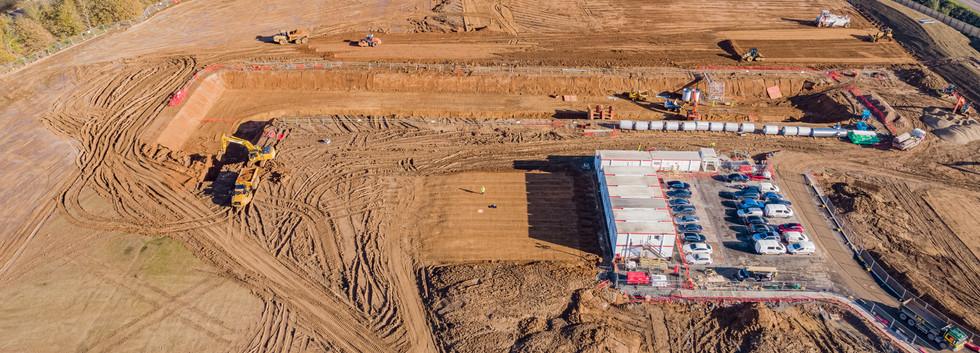 Readie Construction 12112020 1.jpg