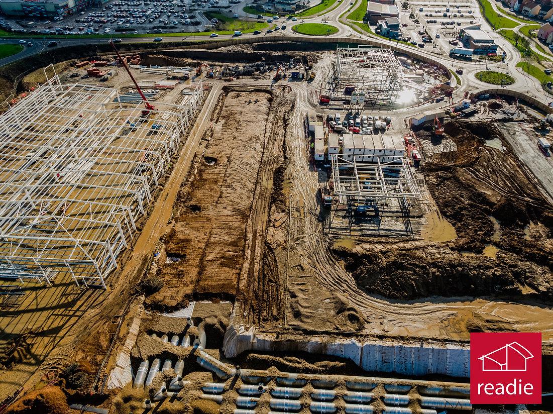 Readie Construction 05022021 6.jpg