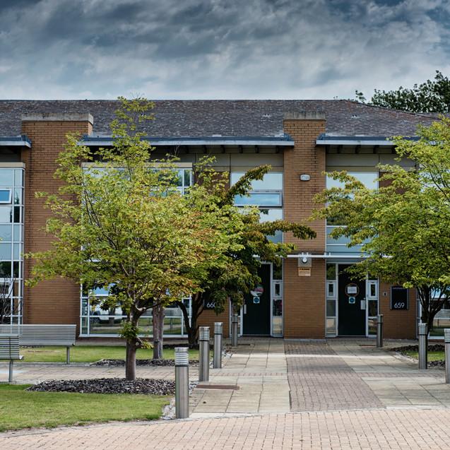 Colchester Business Park #1-10.jpg