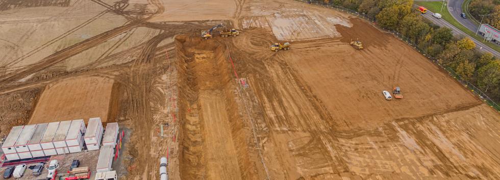 Readie Construction 05112020-4.jpg
