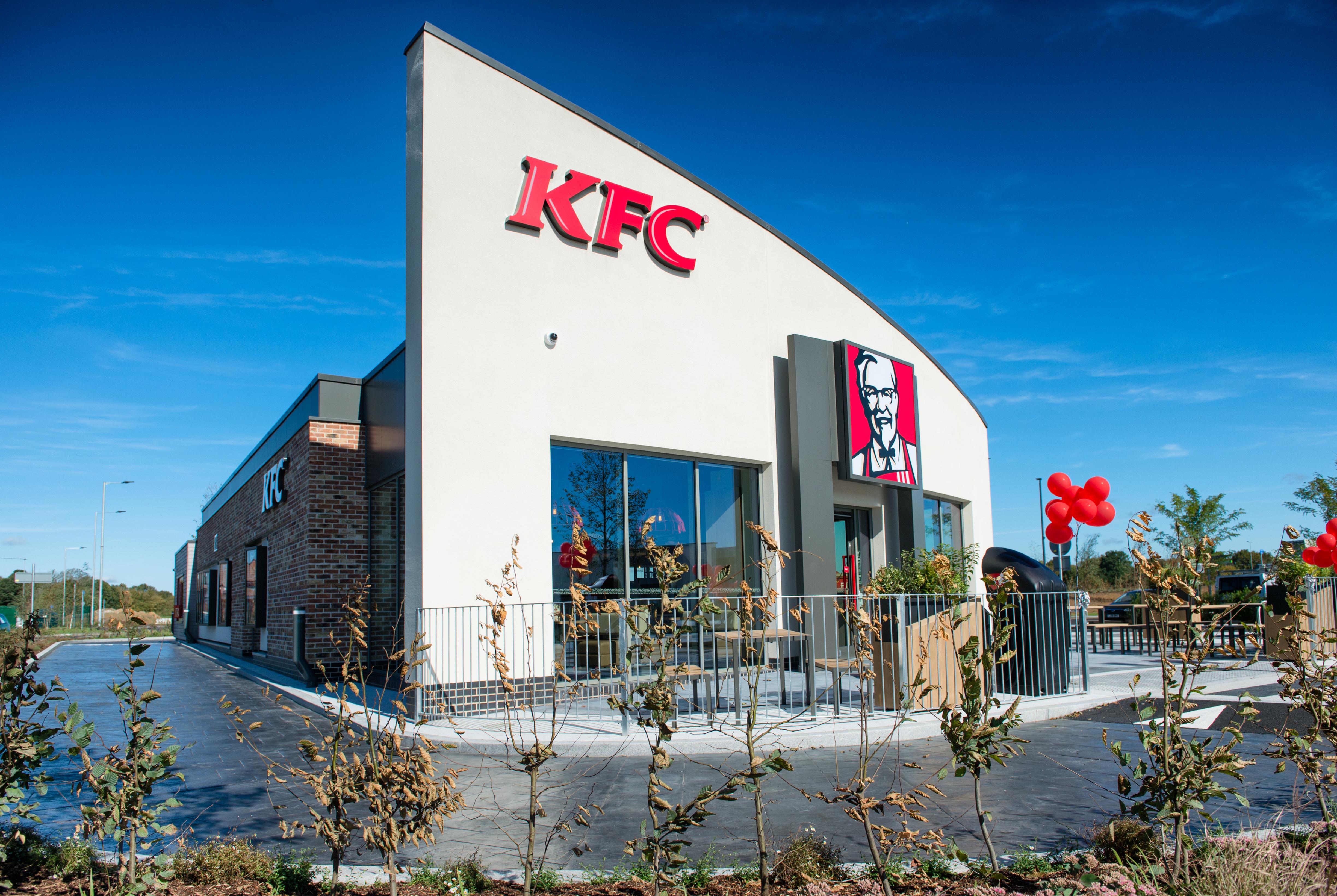 KFC Stane Park-15