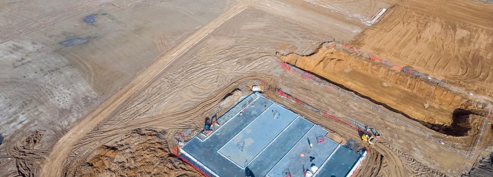 Readie Construction 22102020 3.jpg