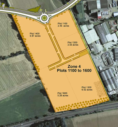 zone 4 -masterplan.jpg