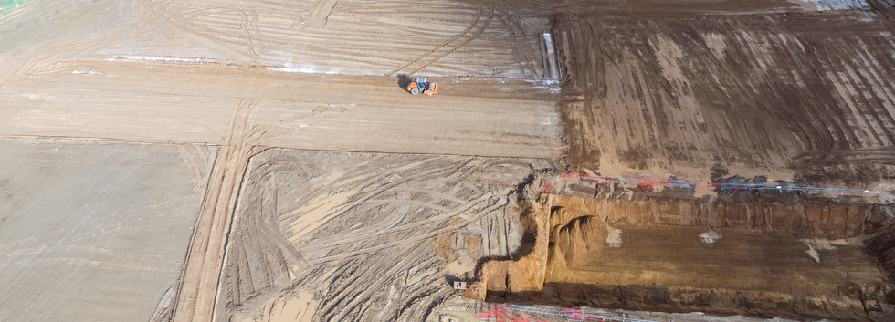 Readie Construction 22102020 10.jpg