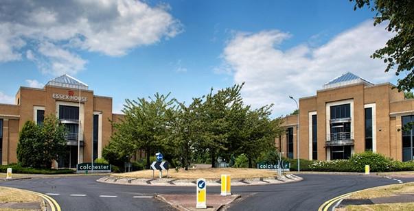 Colchester Business Park #1-15.jpg