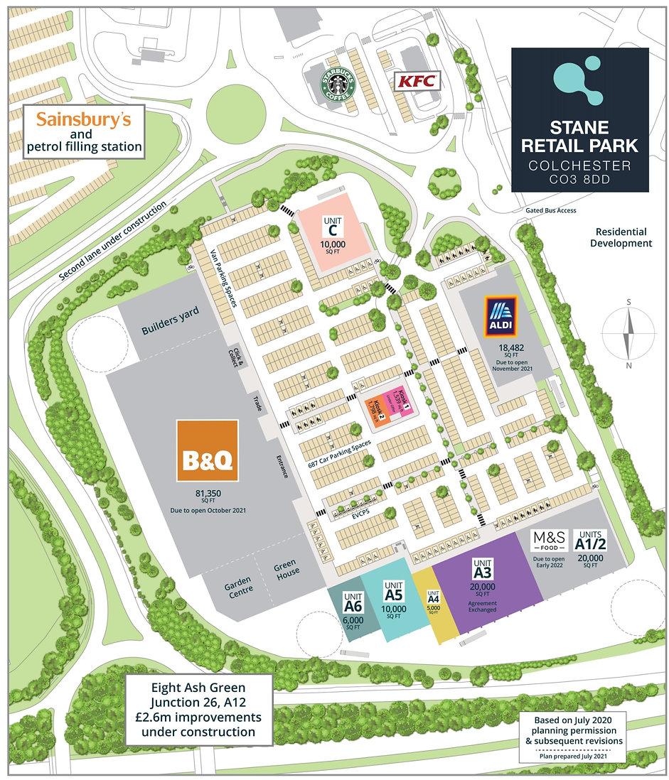 10554 Stane Retail Park New Plan v7-1_edited.jpg