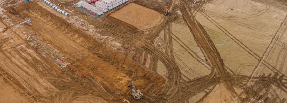 Readie Construction 05112020-6.jpg