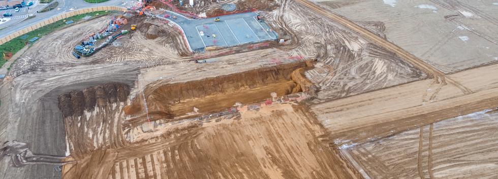 Readie Construction 22102020 5.jpg