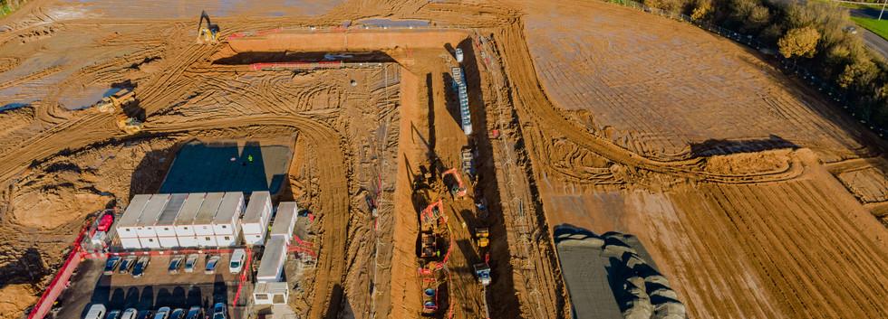 Readie Construction 18112020 3.jpg