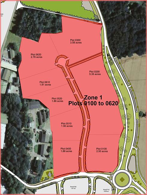 zone 1 - masterplan.png