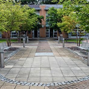 Colchester Business Park #1-7.jpg