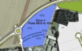 zone 3 - masterplan.jpg