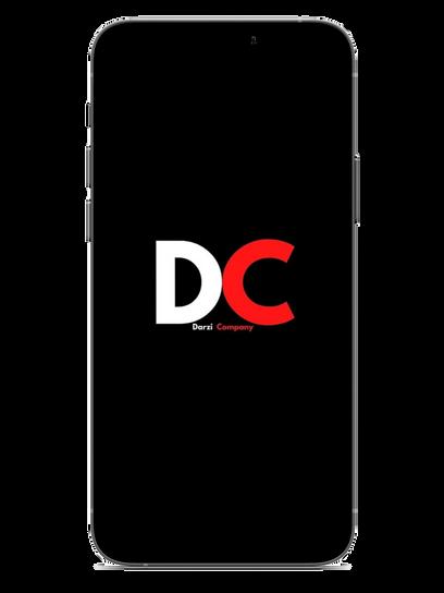 Highlights of Darzi App