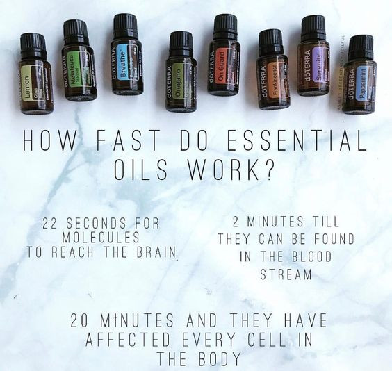 oils work.jpg