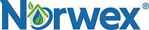 norwex-composite-logo-4color.jpg