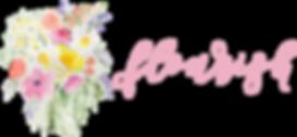 FlourishFlowersPink.png