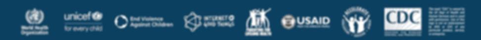 logo bannner3 good.jpg