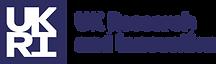 ukri-logo_horiz-rgb_0.png