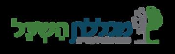 לוגו השכל.png
