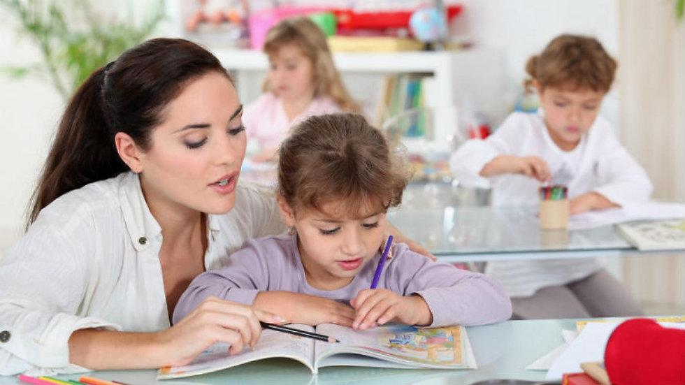 Teaching_assistant_to_teacher_route.jpg