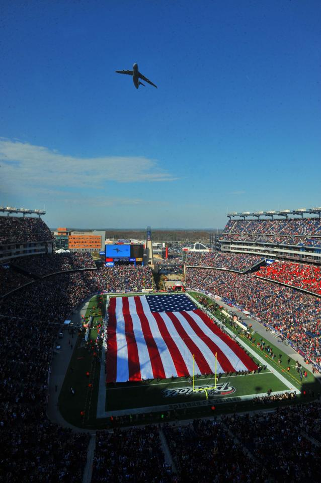 stadium and flag.jpg