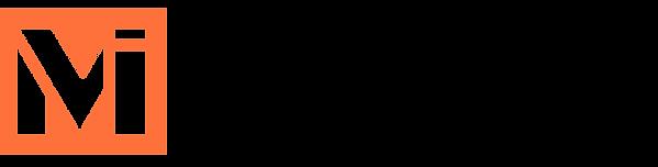 Logo_M04.png