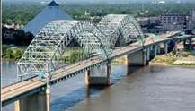 memphis bridge5.jpg 2013-9-24-14:49:15