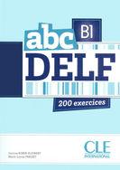 ABC delf b1.jpg