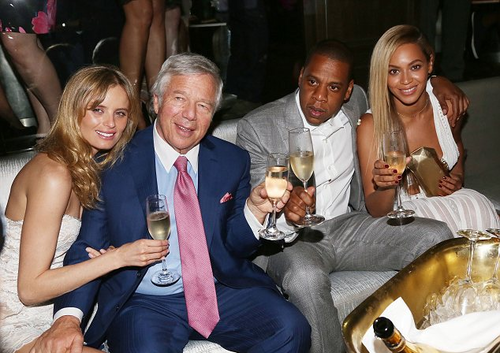 kraft and jayz2.png