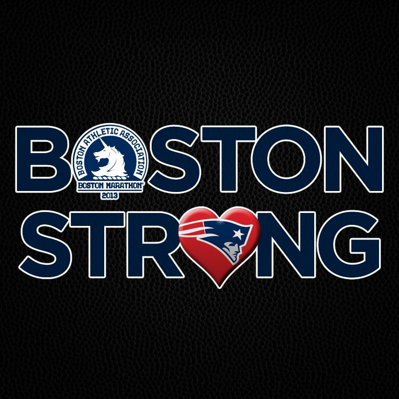 boston strong logo.jpg