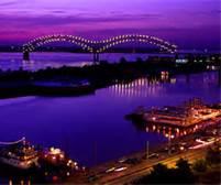 memphis bridge3.jpg