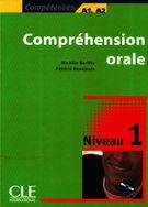 compréhension_orale_-_niveau_1.jfif