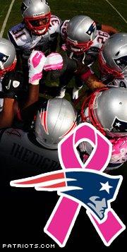 pink ribbon players.jpg