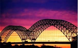 Memphis Bridge4.jpg