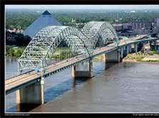 memphis bridge5.jpg