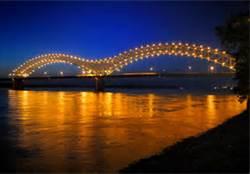 memphis bridge2.jpg