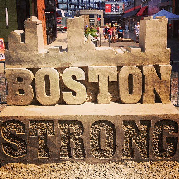 boston strong2.jpg