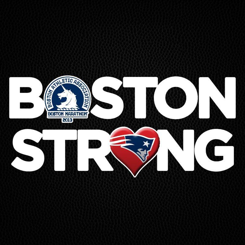 boston strong.jpg