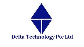 Delta Tech Logo.JPG