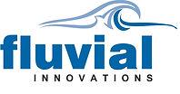 Fluvial Logo.jpg