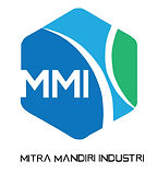 MMI Logo (High res).jpg