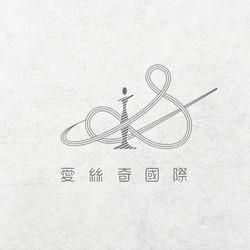 004-ISILK logo (new)-21